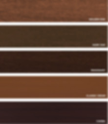 native series range.jpg
