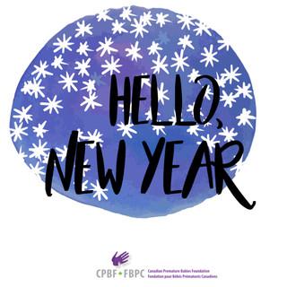 Hello New Year.jpg