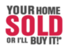 YOUR_HOME_SOLD_OR_ILL_BUY_IT_R1_01_14012