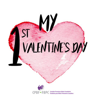 My 1st Valentines.jpg