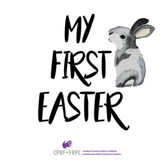 My First Easter.jpg