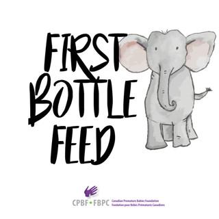 First Bottle Feed.jpg