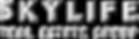 logo-default-slim-dark.png