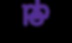 pauline_blachford_logo_colour_final.png