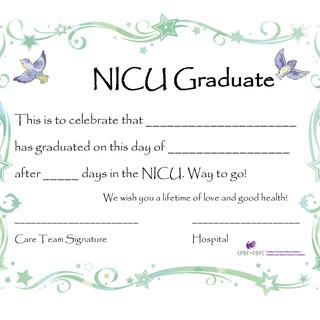NICU Graduate Certificate.jpg