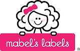 mabels labels.png