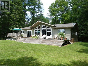 2-1100-northshore-road-muskoka-lakes-277