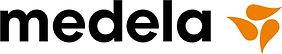 logo_Medela.jpg