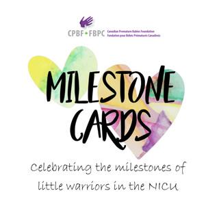 Milestone Cards.jpg