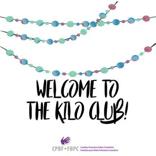 Welcome to the Kilo Club.jpg