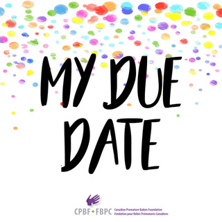 My Due Date.jpg