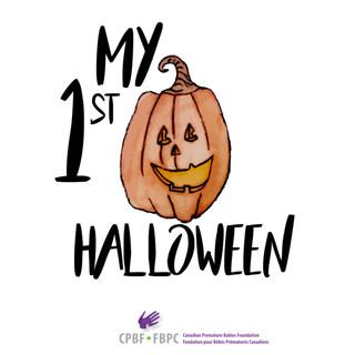My 1st Halloween.jpg