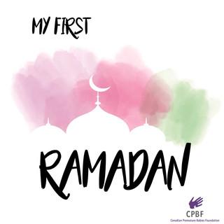 My First Ramadan.jpg