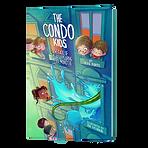 Pool-Monster-Actual-book-visual.png