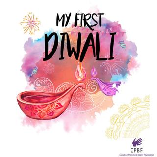 My first Diwali.jpg