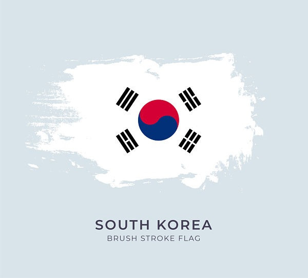 The best Korean to Vietnamese translation service in Ho Chi Minh city