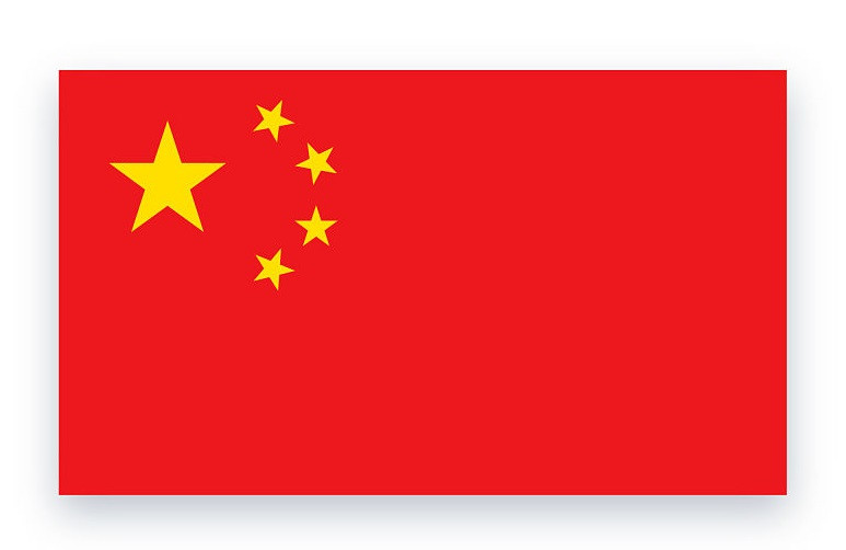 Best Chinese to Vietnamese translation service in Ho Chi Minh City