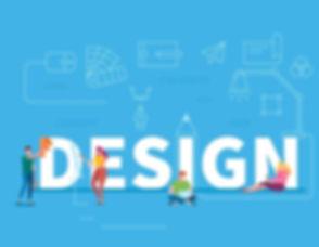 Desktop Publishing Service.jpg