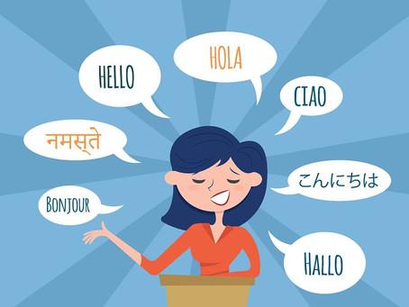 English Vietnamese Interpreter in Ho Chi Minh City