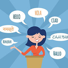 English Vietnamese Interpretation Servic