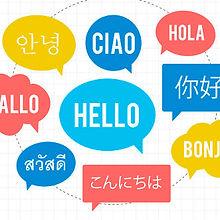 English Vietnamese Translation Service.j
