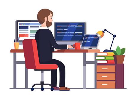 Technical Translation Service