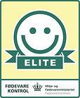 Elite_Maerkat_600.jpg.jpeg