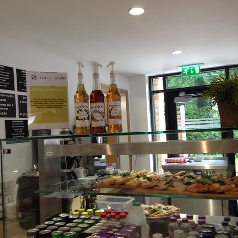 Hare Hill Cafe 2.JPG