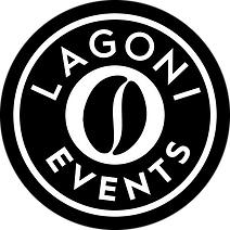Lagoni_events_logo.png