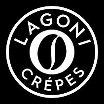 crepes_logo.png