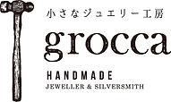 grocca_logo_201912b.jpg