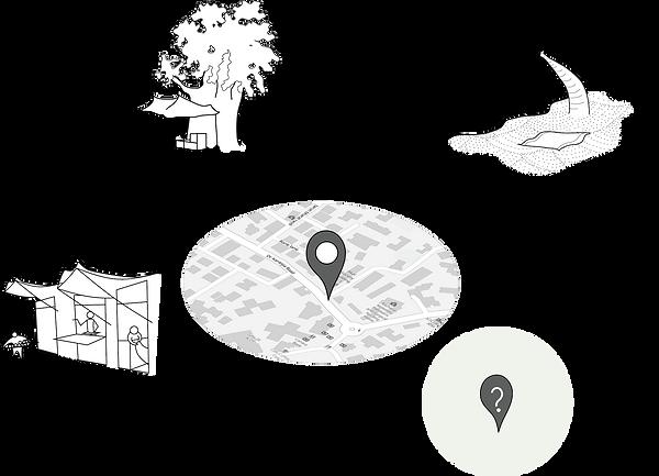 map hoverAsset 2.png