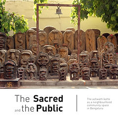 The Sacred and the public_cover page.jpg