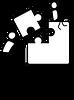 logo finaleAsset 1.png