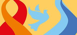 Pentecost website banner (1).jpg