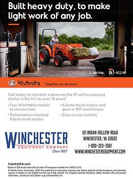 WIncEquipment.jpg