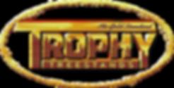 trophytreestandlogo.png