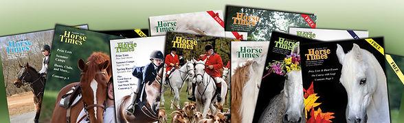 HorseTimesIssuesCollage.jpg