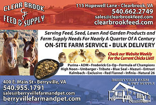 clearbrookfeed&seed.jpg