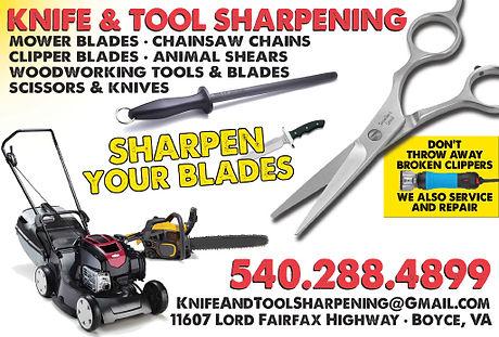 Knife&Tool.jpg