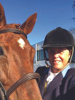 Lisa&HorseFacebook.jpg