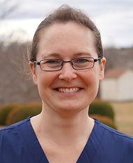 Dr. Elizabeth MacDonald 1 X 1.jpg