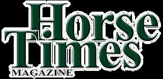 HorseTimesLogo.png