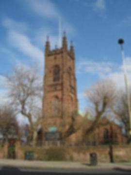 St_Mary's_Church,_Walton-on-the-Hill_-_g