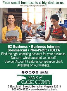BankOfClarkeCounty4.jpg