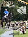 HorseTimesSummerCoverWeb.jpg