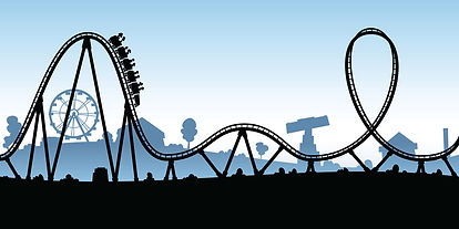 Scariest-Roller-Coasters-in-the-world co