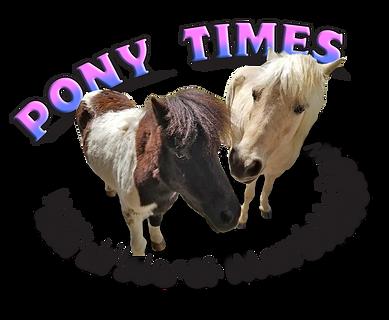PonyTimesLogo.png
