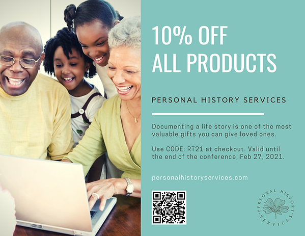 10% Off All Products.png