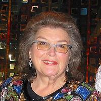 Mom - Cruise 2003.jpg